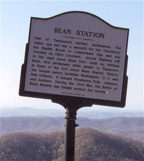 bean station women Join the discussion this forum covers bean-station, tn local community news, events for your calendar, and updates from.