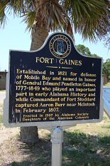 fort gaines chat sites Chat with 100's of gay men from fort lauderdale, florida for free in our free gay chat rooms gay fort lauderdale, florida chat is 100% free and you will never be charged to chat.